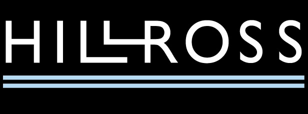 sancturay financial service hillross logo